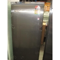Fridge Single s/s door