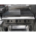 Grill/hotplate/griddle