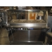 Bain Marie  Hot 4 bay with servery