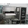 Toaster Conveyer Oven