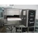 Toaster Conveyer Oven