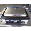 Toaster/grill press    SOLD